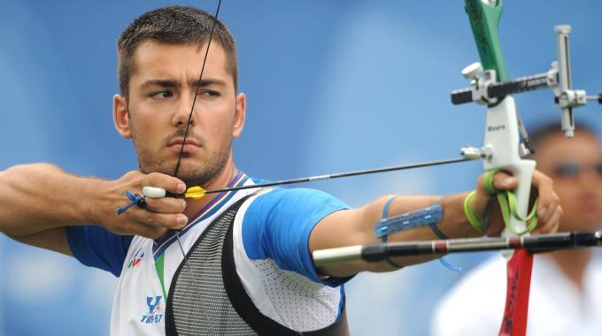 nespoli-italia-olimpiadi
