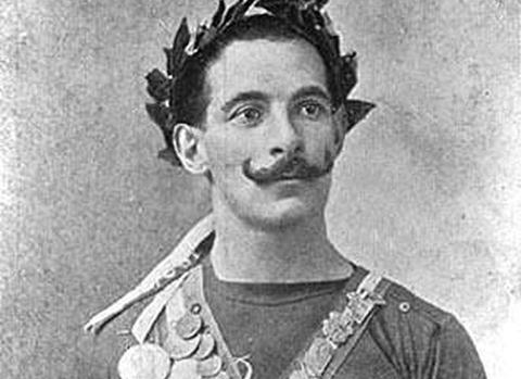 Alberto Braglia