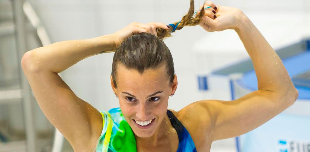 2015 Arena European Diving Championships