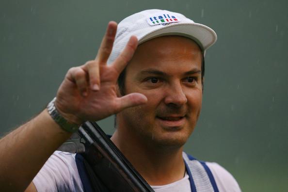 Giovanni Pellielo (fonte foto: www.sportfair.it)