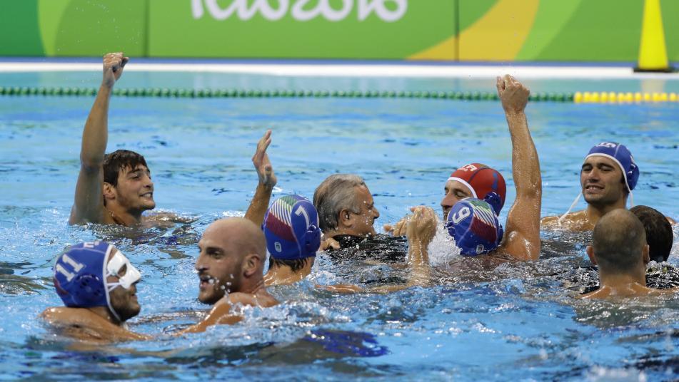 rio_olympics_water_po_webf_52