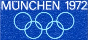 Le Olimpiadi 1972, disputate a Monaco di Baviera