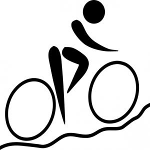 La mountain bike alle Olimpiadi