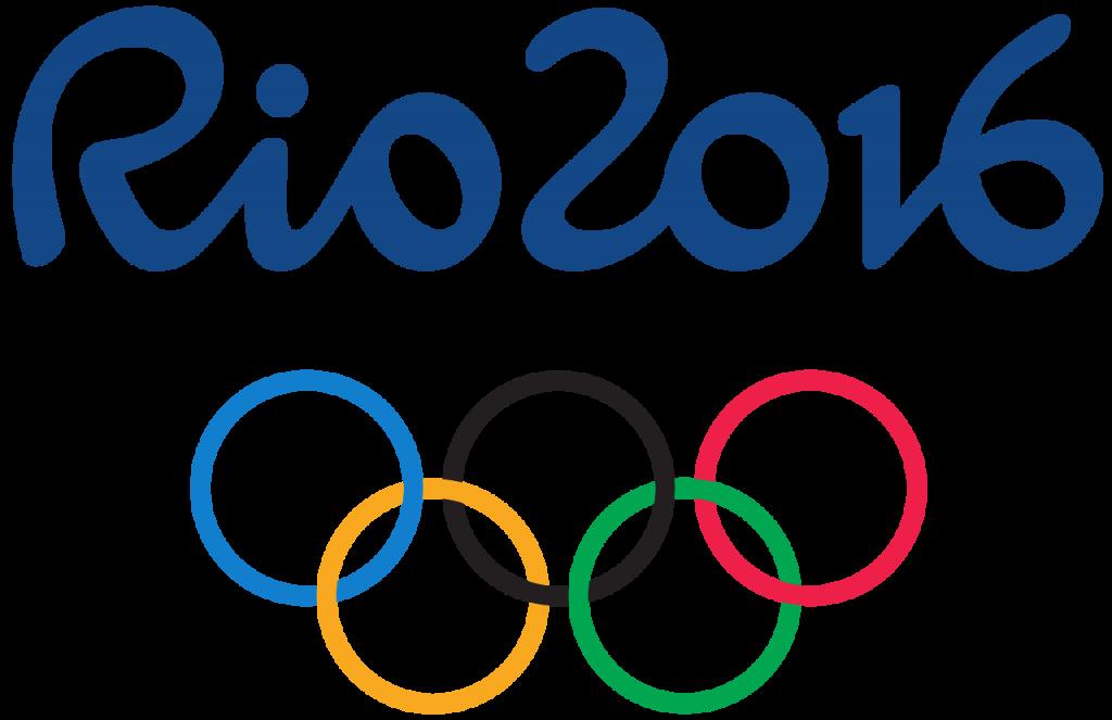 Le Olimpiadi 2016, disputate a Rio de Janeiro