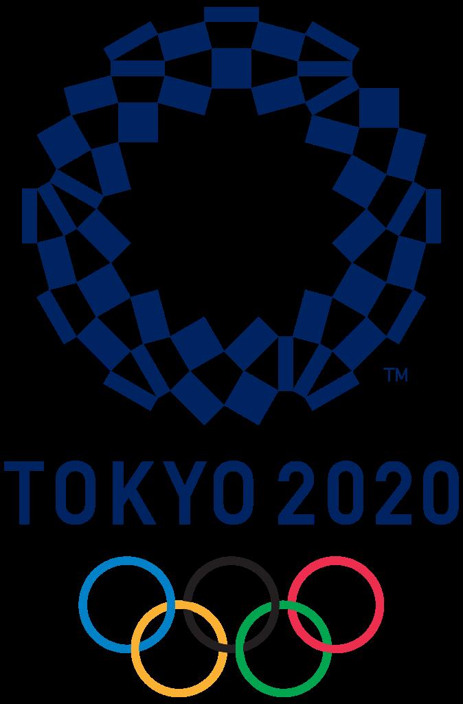 Le Olimpiadi 2020, in programma a Tokyo