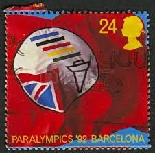 Le Paralimpiadi 1992, disputate a Barcellona e Madrid