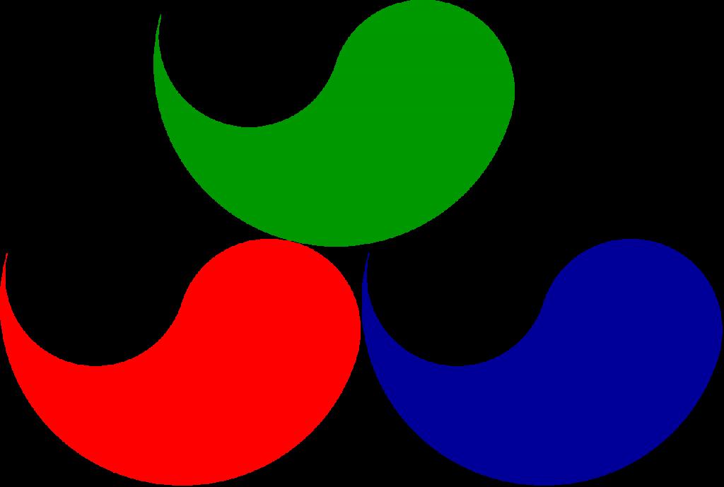 Le Paralimpiadi invernali 2002, disputate a Salt Lake City