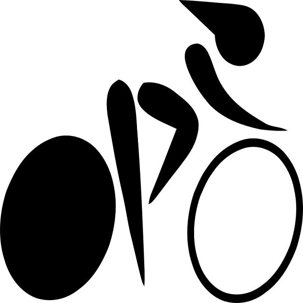 Il ciclismo su pista alle Olimpiadi