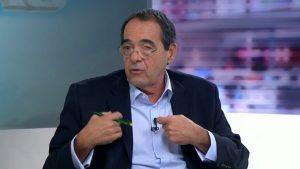 bebeto-ct-allenatore-nazionale-italiana