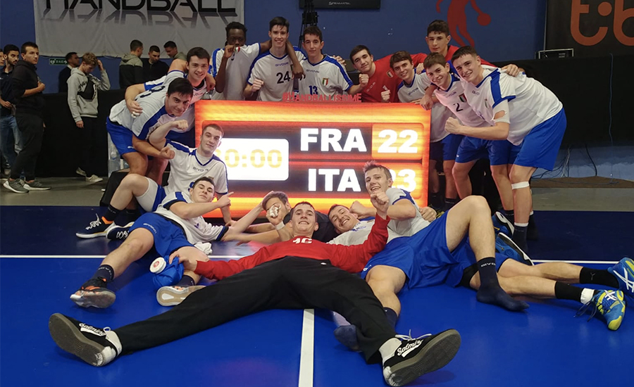 italia-u19-tibyhandball